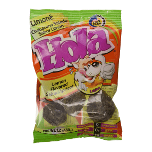 saladulces hola lobito